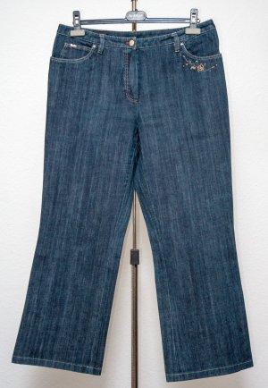 Jeans von Basler