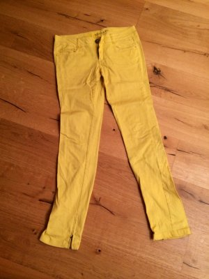 Jeans von Bershka | Größe 40