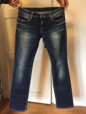 Jeans von Big Star 28/32