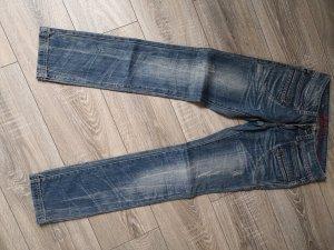 Jeans von blend