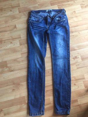 Jeans von Blind Date