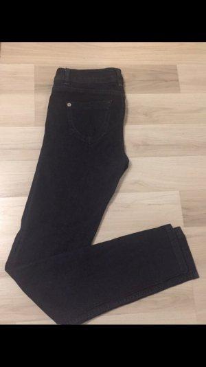 Jeans von BlueFire Tyra