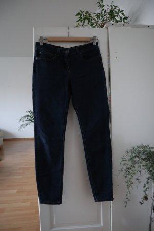 Jeans von Boden10P