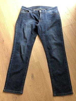 Jeans von Bogner