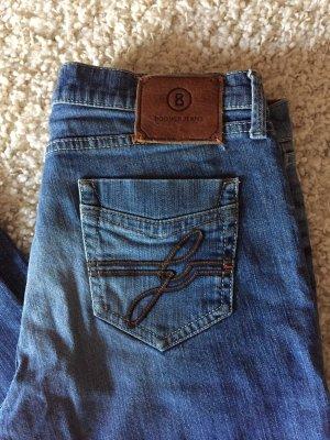 Jeans von Bogner Größe 40