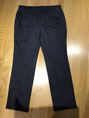 Jeans von Bonita