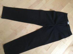 Jeans von Bonita, schwarz, Größe 40