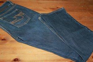 Jeans von BOSS Gr. 28/32