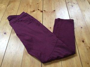 Jeans von Brax, Biker-Look, Größe 38