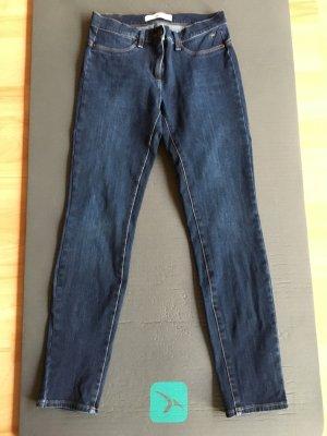 Jeans von brax skinny