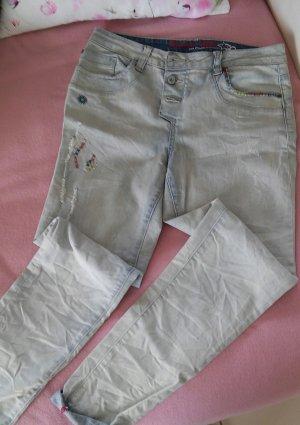 Jeans von Buena Vista