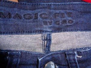 Jeans von C.ro-Etage