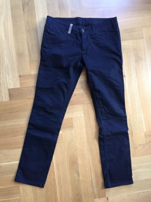 Jeans von Calvin Klein Collection