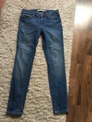Jeans von Calvin Klein Jeans