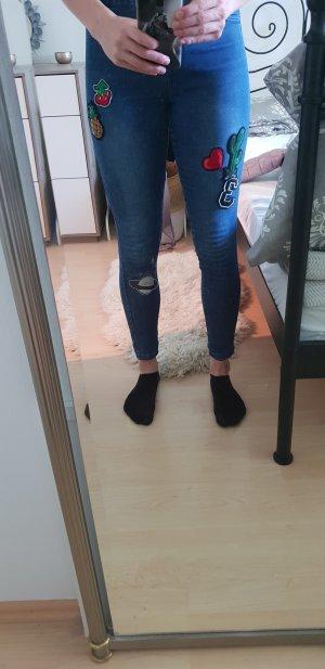 Jeans von Calzedonia