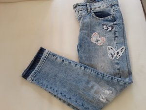 bb152968cf182 Jeans von Cambio