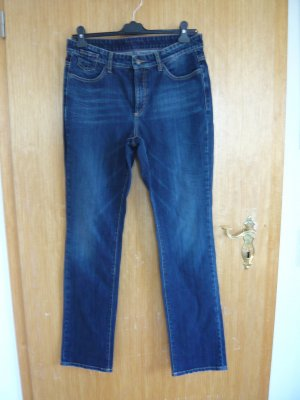 Jeans von Cambio in Größe 44