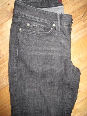 Jeans von Cambio wie NEU Größe 38