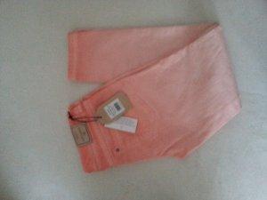 Jeans von Caramelo-Stretch -Gr. S -Neu mit etikett