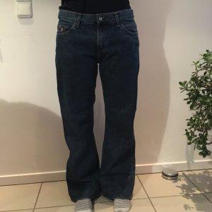 Jeans von Carhartt