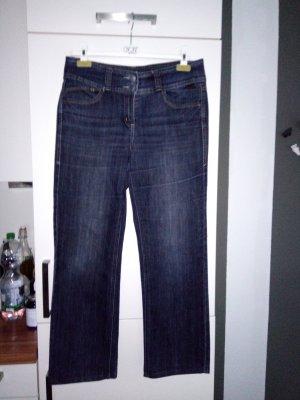 Jeans von Cecil Gr.31