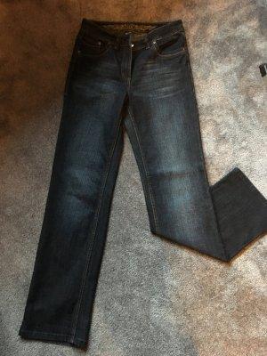 Jeans von Cecil ! Wie NEU ! Gr.29