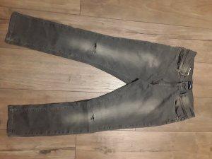 Jeans von Charles Vögele