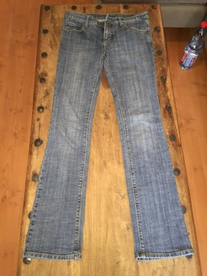 Jeans von Cheap Monday, 30/34