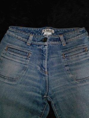 Jeans von Chloe neuwertig