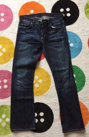 Jeans von Citizen of Humanity, Größe 29