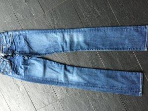 Jeans von Citizen of humanity, Größe s
