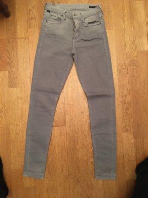 Jeans von Citizens of Humanity