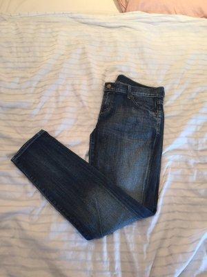 Jeans von Citizens Of Humanity, Größe 29,38