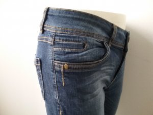 Jeans von closed 91340 Emily