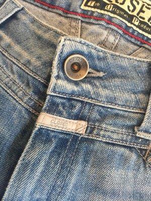 Jeans von Closed, Gr. 27