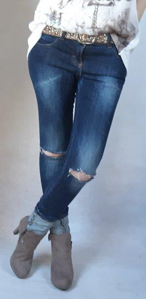 Jeans von Coconuda 25/26 - Neuwertig