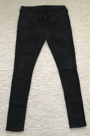 Jeans von Colins