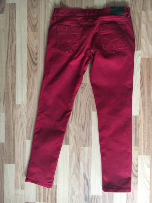 Jeans von Comptoir des Cotonniers