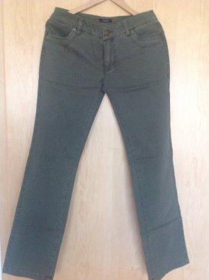 Jeans von Conley's Größe 36