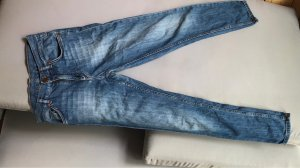 Jeans von COS- Röhrenjeans