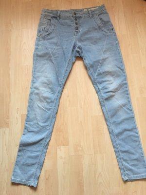 Jeans von Cream