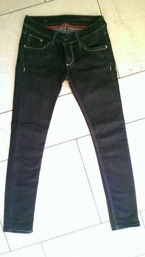 Jeans von Cross