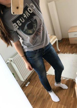 Jeans von Cross (Adriana) 28/32