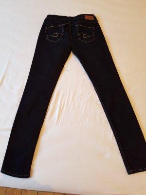 Jeans von Cross in 31/34