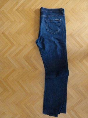 Jeans von Cyrillus Größe 40