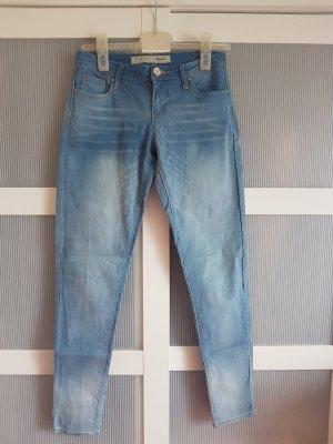 Jeans von Denim