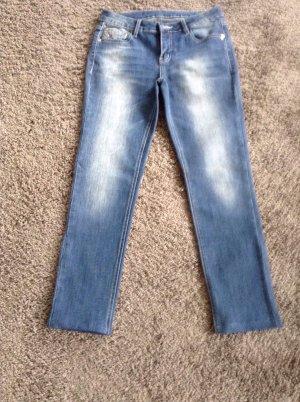 Jeans von Denim Couture neu