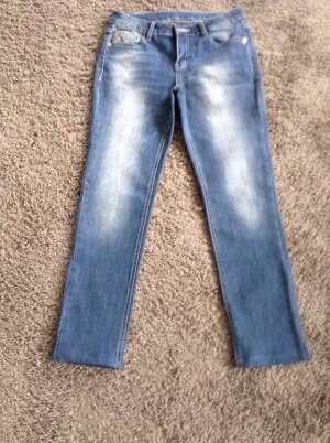 & other stories Jeans blu