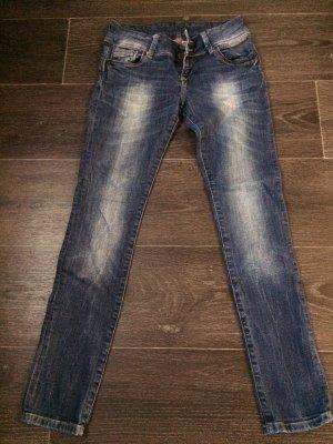 Jeans von der marke Cross W26 L30