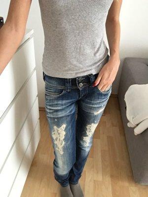 Jeans von der Marke Pepe Jeans